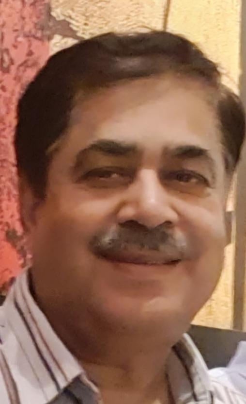 https://seekmediation.com/wp-content/uploads/2020/07/prashantkarkare.jpg