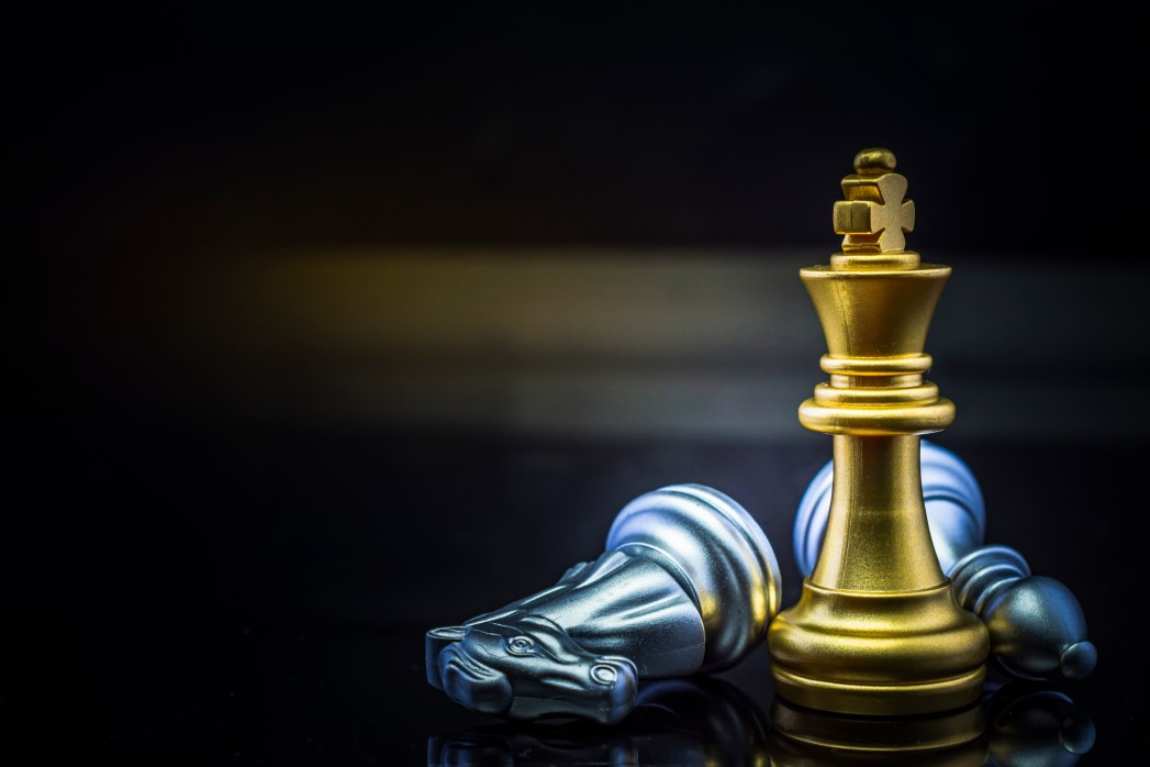 https://seekmediation.com/wp-content/uploads/2021/05/golden-chess-arranged-in-rows-with-a-black-background_t20_RzkO2m.jpg
