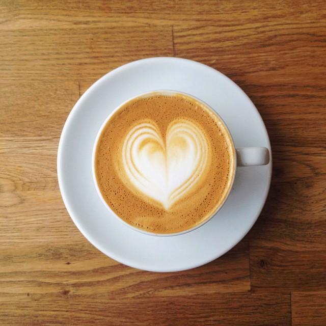 https://seekmediation.com/wp-content/uploads/2021/05/heart-shaped-coffee-swirl_t20_pz3Lxe.jpg