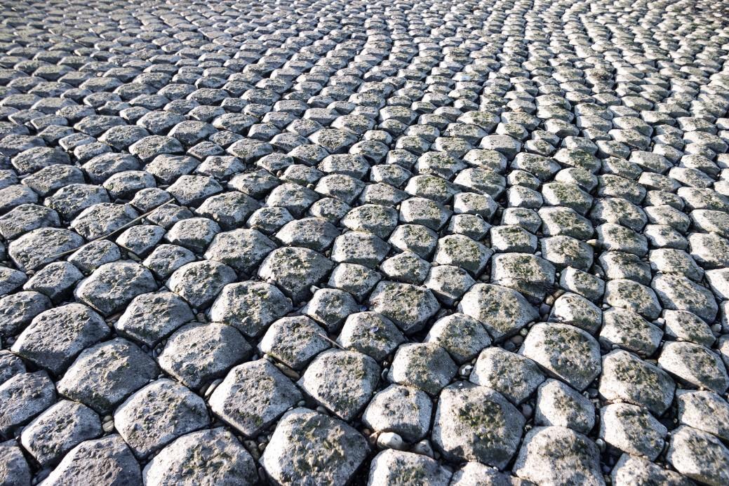 https://seekmediation.com/wp-content/uploads/2021/05/outdoors-textured-pattern-backgrounds-grey-texture-texture-many-stones-geometrical-natural-texture_t20_b8nxbp.jpg