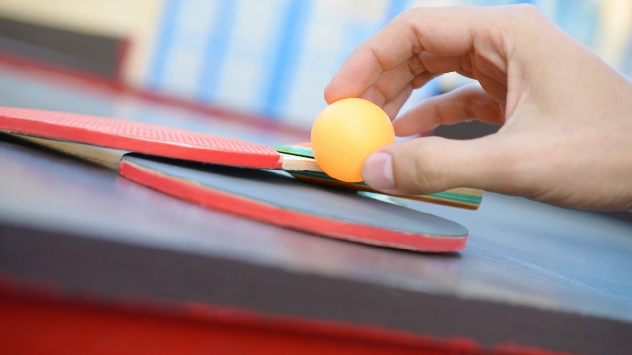 https://seekmediation.com/wp-content/uploads/2021/06/male-hand-holds-ping-pong-ball-on-small-tennis-table-close-up-in-outdoor-sport-yard-active-sports-and_t20_mRObal-2-1280x720.jpg