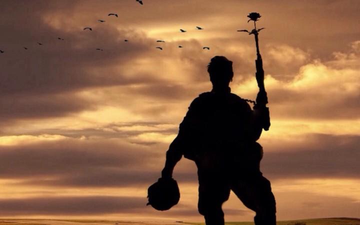 https://seekmediation.com/wp-content/uploads/2021/06/peaceful-soldier-with-rose-in-the-shotgun_t20_e3vQba.jpg