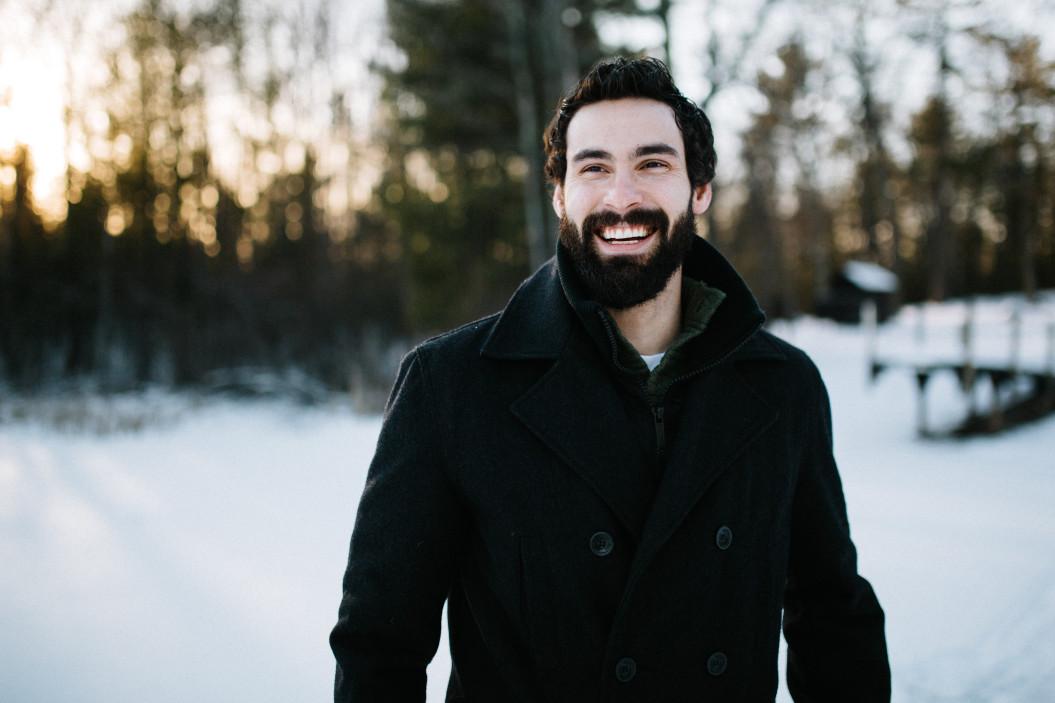 https://seekmediation.com/wp-content/uploads/2021/07/portrait-joy-smiling-young-man-man-man-happy-attractive-laughing-excited-clean-cut-winter-portrait_t20_K6WLgV.jpg
