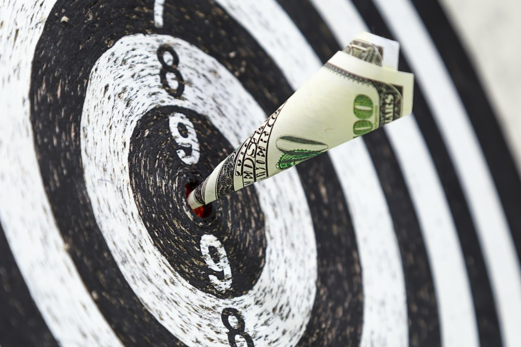 https://seekmediation.com/wp-content/uploads/2021/08/a-hundred-dollar-bill-in-the-form-of-an-arrow-hit-the-goal-goal-success-concept-accuracy-sport-board_t20_pxAGWY.jpg