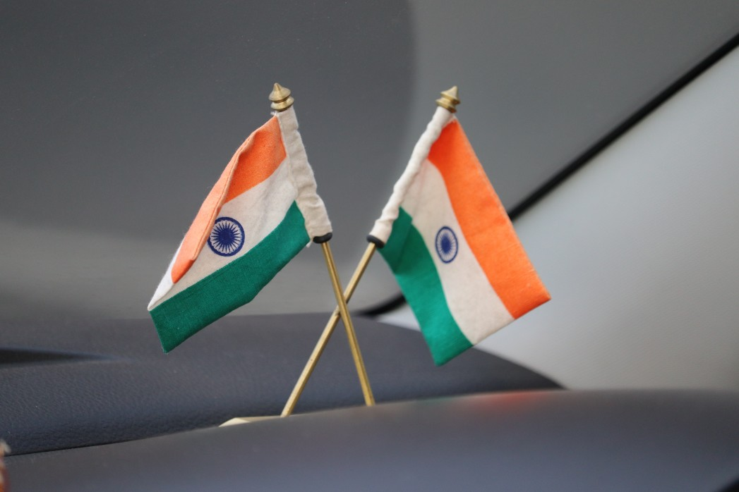 https://seekmediation.com/wp-content/uploads/2021/08/the-national-flag-of-india_t20_Xv09rX.jpg