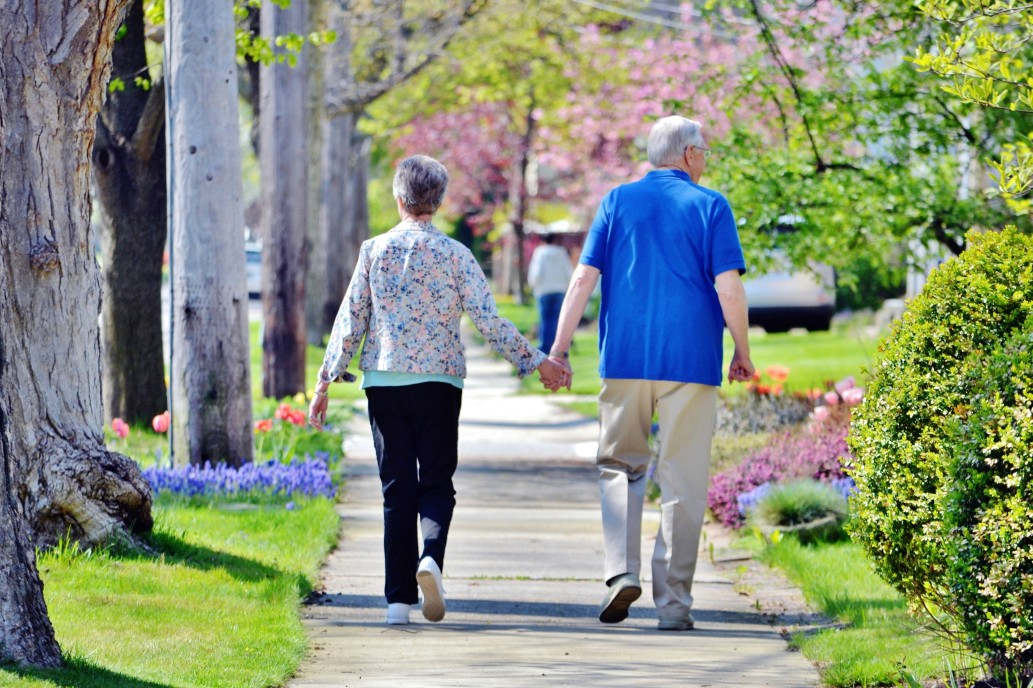 https://seekmediation.com/wp-content/uploads/2021/09/happy-baby-boomers-holding-hands-active-seniors-active-baby-boomer-walking-people-from-behind-in-love_t20_yRkjnp.jpg